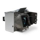 VIEWSONIC優派 RLC-071投影機燈泡適用PJD6253 / PJD6253W / PJD6383s / PJD6553 / PJD6553W / PJD6683W