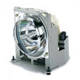 VIEWSONIC優派 RLC-084投影機燈泡適用PJD6345 / PJD6685WS-SPL