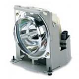 VIEWSONIC優派 RLC-091投影機燈泡適用PJD5483s / PJD6544w