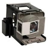 VIEWSONIC優派 RLC-076投影機燈泡適用Pro8600 / Pro8520HD