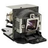 VIEWSONIC優派 RLC-077投影機燈泡適用PJD5226