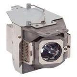 VIEWSONIC優派 RLC-078投影機燈泡適用PJD5132 / PJD5134 / PJD6235 / PJD6245 / PJD5232L / PJD5234L