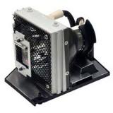 VIEWSONIC優派 RLC-079投影機燈泡適用PJD7820HD / PJD7822HDL