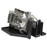 VIEWSONIC優派 RLC-080投影機燈泡適用PJD8333s
