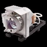 VIEWSONIC優派 RLC-082投影機燈泡適用PJD8353s / PJD8653ws