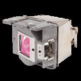 VIEWSONIC優派 RLC-083投影機燈泡適用PJD5232 / PJD5234