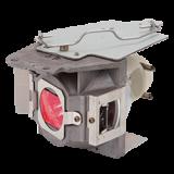 VIEWSONIC優派 RLC-085投影機燈泡適用PJD5533W / PJD6543W