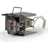 VIEWSONIC優派 RLC-086投影機燈泡適用PJD7223