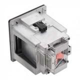 VIEWSONIC優派 RLC-087投影機燈泡適用PRO10100 / PRO10500 (PRO10120)