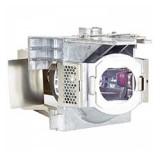 VIEWSONIC優派 RLC-092投影機燈泡適用PJD5151 / PJD5153 / PJD5155 / PJD5250 / PJD5253