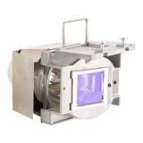 VIEWSONIC優派 RLC-094投影機燈泡適用PJD5150 / PJD5155L / PJD5156L / PJD5250L