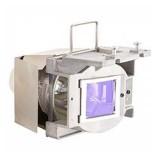 VIEWSONIC優派 RLC-095投影機燈泡適用PJD6252L / PJD5350LS / PJD6552W / PJD6355LS