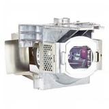VIEWSONIC優派 RLC-097投影機燈泡適用PJD6352LS / PJD6352