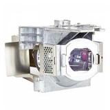 VIEWSONIC優派 RLC-098投影機燈泡適用PJD6552LW / PJD6552LWS