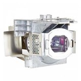VIEWSONIC優派 RLC-100投影機燈泡適用 PJD7720HD/PJD7828HDL / PJD7831HDL