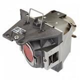 VIEWSONIC優派 RLC-101投影機燈泡適用Pro7827HD / PJD7836HDL