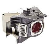 VIEWSONIC優派 RLC-104投影機燈泡適用 PJD7326