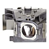 VIEWSONIC優派 RLC-105投影機燈泡適用PJD7526W