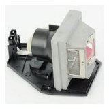 ACER EC.J6300.001投影機燈泡 適用P5270i / P7270 / P7270i...等型號