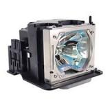 VT46 / VT460 / VT465 / VT560 / VT640 / VT660 / VT660K