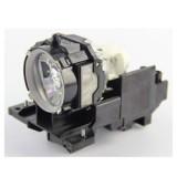 日立 DT00771投影機燈泡適用CP-X505 / CP-X600 / CP-X605 / CP-X608