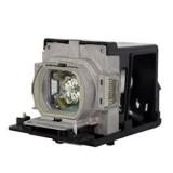東芝TLP-LW12投影機燈泡適用TLP-X300 / TLP-X3000 / TLP-X3000U / TLP-XC3000