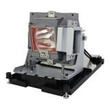 麗訊VIVITEK 5811118436-SVV投影機燈泡 適用D966H / D-WT / D966HT / D967 / D967-BK...等型號