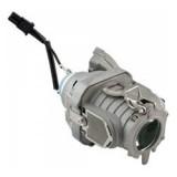 Infocus SP-LAMP-013投影機燈泡適用LP120