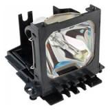 Infocus SP-LAMP-015投影機燈泡適用LP840