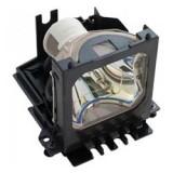 Infocus SP-LAMP-016投影機燈泡適用LP850 / LP860