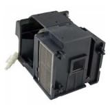 Infocus SP-LAMP-021投影機燈泡適用LS4805 / Screenplay 4805 / SP4805