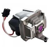 INfocus SP-LAMP-026投影機燈泡適用IN65W / IN67 / LPX8 / X30 / X8