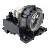 INfocus SP-LAMP-027投影機燈泡適用C445 / C445+ / IN42 / IN42+