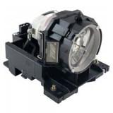 INfocus SP-LAMP-038投影機燈泡適用C500 / IN5102 / IN5106