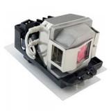INfocus SP-LAMP-039投影機燈泡適用C216 / IN2101 / IN2102 / IN2102EP / IN2104