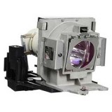 INfocus SP-LAMP-040投影機燈泡適用XS1