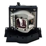 INfocus SP-LAMP-042投影機燈泡適用A3200 / IN3104 / IN3108 / IN3184