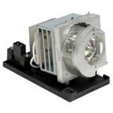 Optoma 奧圖碼BL-FU260B投影機燈泡 適用EH319UST / EH320UST / W320UST ...等型號