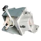 ACER MC.JH111.001投影機燈泡 適用H5380BD / P1283 / P1383W / X113H...等型號