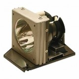 Optoma 奧圖碼BL-FS200B投影機燈泡 適用EP738P / EP739 / EP739H / EP745 / H27 ...等型號