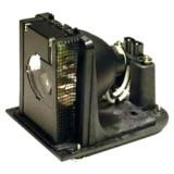 Optoma 奧圖碼BL-FS200A投影機燈泡 適用 EP732 / EP732B / EP732E / EP732H ...等型號