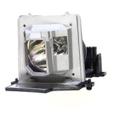 ACER EC.J2101.001投影機燈泡 適用PD100S / PD120PD / XD1170D / XD1250P / XD1270D