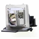 Viewsonic優派RLC-012投影機燈泡 適用PJ406D / PJ456D