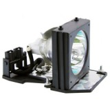 Optoma 奧圖碼BL-FP200C投影機燈泡 適用HD32 / HD70 / HD7000 / HD720X ...等型號