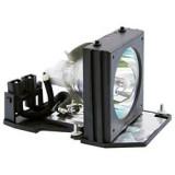 ACER EC.J4401.001投影機燈泡 適用PH530...等型號