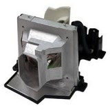ACER EC.J3901.001投影機燈泡 適用XD1150 / XD1150D / XD1250