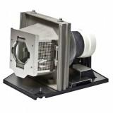 Optoma 奧圖碼BL-FS220A投影機燈泡 適用EP770 / TX770...等型號