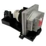 Optoma 奧圖碼BL-FU220C投影機燈泡 適用EP761 / SP.87M01GC01 / TX761...等型號