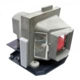 Optoma 奧圖碼BL-FP200F投影機燈泡 適用DX612 / EP628 / EP723 / EP723MX / EP728 ...等型號