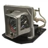 Optoma 奧圖碼BL-FP180E投影機燈泡 適用DW531ST / ES523ST / EW533ST / EX540 / EX542 ...等型號